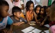 MDG--NGO-in-Cambodia-006