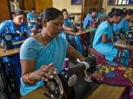 NGO_India-AFP
