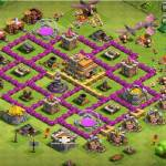Clash of Clans continues to explode in popularity