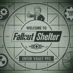 Fallout Shelter is instantly addictive