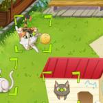 Kitty Home is weirdly addictive
