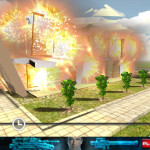 Demolish some buildings with these demolition games