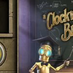 A Clockwork Brain 2 takes the challenge up a notch