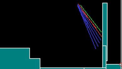 qix android screenshot