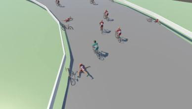 hisashimaru bikrash screenshot