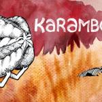 Karambola and the sadness of the fruit people