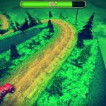 Vertigo Racing: Going the Distance