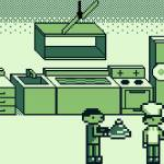 It's Cooking Chaos in Pixel Kitchen