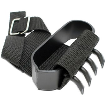 Picture of Ninja Shuko Climbing Hand Claws Set