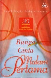 BungaCinta