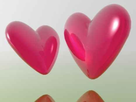 xat_hearts
