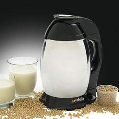 soyabella-soy-milk