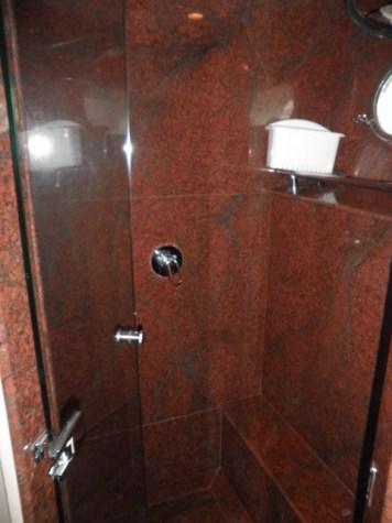 Master shower3