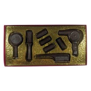 Hairdresser Gift Set