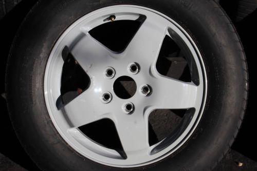 2011-2012-2013-2014-2015-2016-2017-Dodge-Durango-18-Spare-Tire-Wheel-04726587AB-283335665075-2-1.jpg