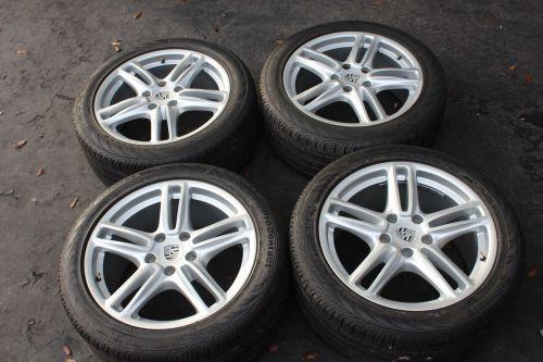 4-2010-2011-2012-2013-Porsche-Panamera-18-OEM-Rims-Wheels-Tires-Staggered-282787419956-1.jpg