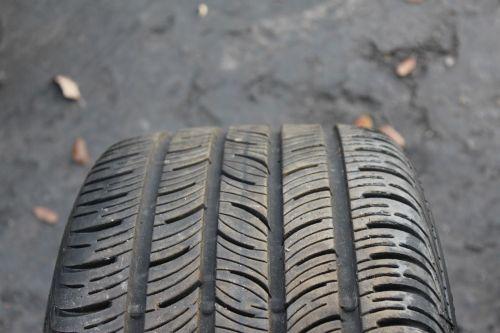 4-2010-2011-2012-2013-Porsche-Panamera-18-OEM-Rims-Wheels-Tires-Staggered-282787419956-10-1.jpg