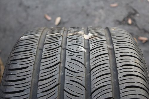 4-2010-2011-2012-2013-Porsche-Panamera-18-OEM-Rims-Wheels-Tires-Staggered-282787419956-11-1.jpg