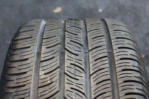 4-2010-2011-2012-2013-Porsche-Panamera-18-OEM-Rims-Wheels-Tires-Staggered-282787419956-12-1.jpg