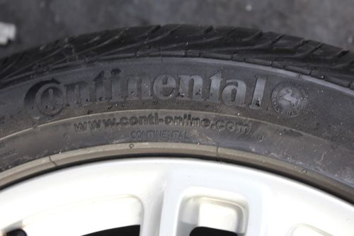 4-2010-2011-2012-2013-Porsche-Panamera-18-OEM-Rims-Wheels-Tires-Staggered-282787419956-7-1.jpg