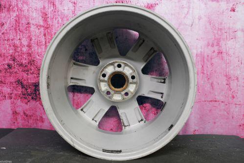 Audi-A4-S4-2002-2003-2004-2005-2006-17-OEM-Rim-Wheel-58760-8H0601025A-97985857-302144781640-8-1.jpg