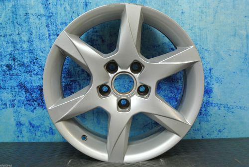 Audi-A6-2007-2008-2009-2010-16-OEM-Rim-Wheel-58812-4F0601025BH-05798764-301947637792-1.jpg