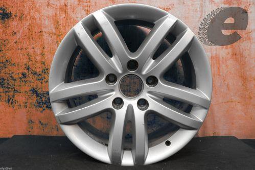 Audi-Q7-2007-2008-2009-18-OEM-Rim-Wheel-58804-4L0601025B-91363544-302107119796-1.jpg