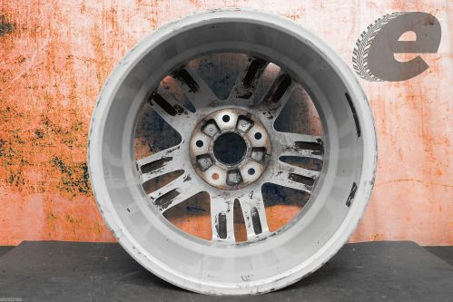 Audi-Q7-2007-2008-2009-18-OEM-Rim-Wheel-58804-4L0601025B-91363544-302107119796-7-1.jpg