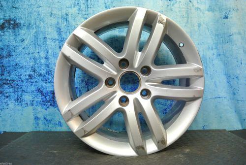Audi-Q7-2007-2008-2009-2010-2011-2012-2013-18-Factory-OEM-Wheel-Rim-58804-7502-282142557061-1.jpg