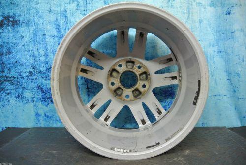 Audi-Q7-2007-2008-2009-2010-2011-2012-2013-18-Factory-OEM-Wheel-Rim-58804-7502-282142557061-4-1.jpg