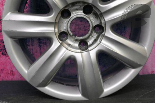 Audi-Q7-2007-2008-2009-2010-2011-2012-2013-19-OEM-Rim-Wheel-58805-93396244-282276527380-2-1.jpg