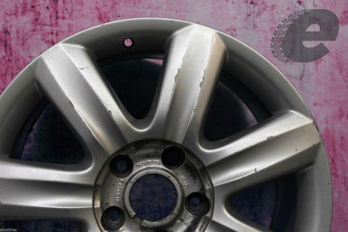 Audi-Q7-2007-2008-2009-2010-2011-2012-2013-19-OEM-Rim-Wheel-58805-93396244-282276527380-3-1.jpg