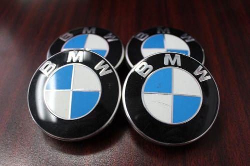 BMW-1-2-3-4-5-6-7-M-X-Z-Series-2004-2017-OEM-Center-Cap-59466-282994970188-1.jpg