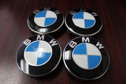 BMW-1-2-3-4-5-6-7-M-X-Z-Series-2004-2017-OEM-Center-Cap-59466-282994970188-5-1.jpg