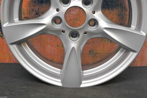 BMW-128i-135i-2008-2009-2010-2011-2012-17-OEM-Rim-Wheel-71504-36116795561-272232150279-2-1.jpg