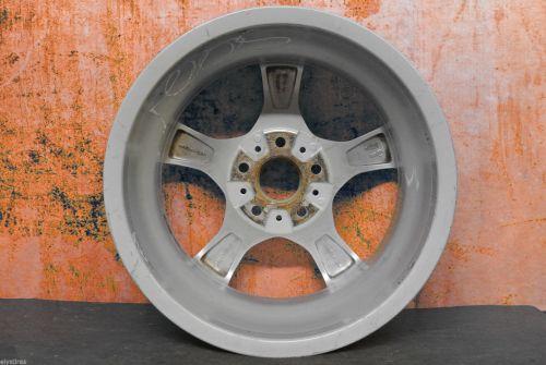 BMW-128i-135i-2008-2009-2010-2011-2012-17-OEM-Rim-Wheel-71504-36116795561-272232150279-5-1.jpg