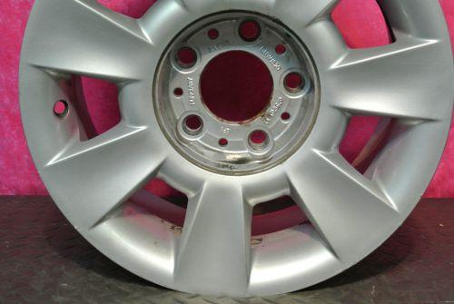 BMW-520D-520i-E39-15-OEM-Rim-Wheel-2000-01-02-03-2004-2005-2006-2007-2008-282026273115-2-1.jpg