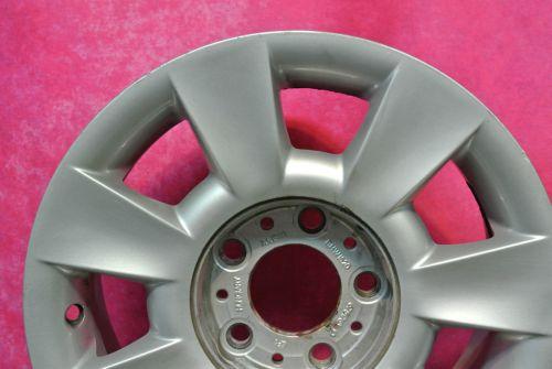 BMW-520D-520i-E39-15-OEM-Rim-Wheel-2000-01-02-03-2004-2005-2006-2007-2008-282026273115-3-1.jpg