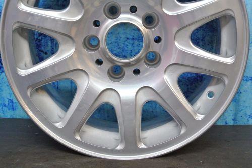 BMW-525i-530i-528i-540i-16-OEM-Rim-1997-98-99-2000-2001-2002-2003-Wheel-59274-272232146971-2-1.jpg