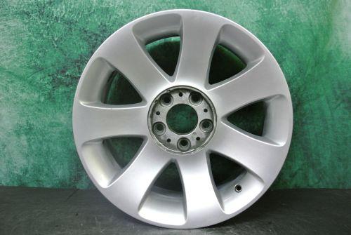 BMW-745i-750i-760i-2002-03-04-05-06-07-2008-18-OEM-Rim-Wheel-59539-36116767828-272232150292-1.jpg
