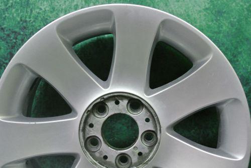 BMW-745i-750i-760i-2002-03-04-05-06-07-2008-18-OEM-Rim-Wheel-59539-36116767828-272232150292-3-1.jpg