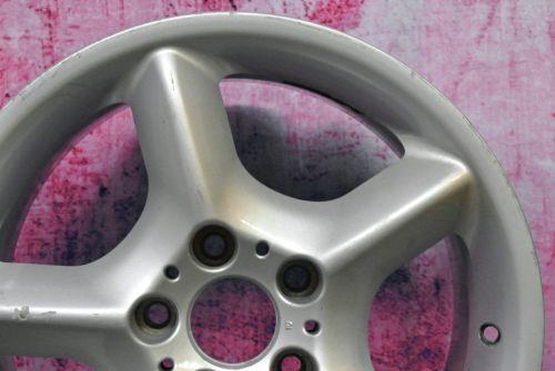 BMW-X5-17-OEM-Rim-2001-02-2003-2004-2005-2006-Wheel-59331-57627413-36111096159-282026268795-3-1.jpg