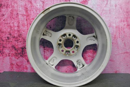 BMW-X5-17-OEM-Rim-2001-02-2003-2004-2005-2006-Wheel-59331-57627413-36111096159-282026268795-6-1.jpg