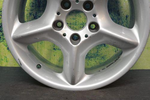 BMW-X5-17-OEM-Rim-2001-2002-2003-2004-2005-06-Wheel-59331-51274745-36111096159-301947635023-2-1.jpg