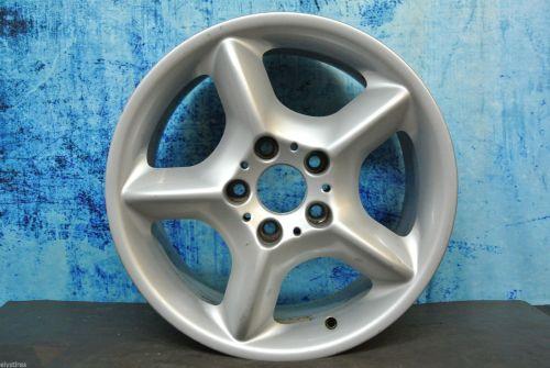 BMW-X5-2000-2001-2002-2003-2004-2005-2006-17-OEM-Rim-Wheel-59331-1096159-13-272232146939-1.jpg