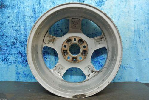 BMW-X5-2000-2001-2002-2003-2004-2005-2006-17-OEM-Rim-Wheel-59331-1096159-13-272232146939-5-1.jpg