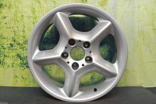 BMW-X5-2000-2001-2002-2003-2004-2005-2006-17-OEM-Rim-Wheel-59331-1096159-13-301947635020-1.jpg