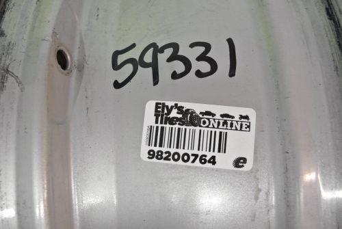 BMW-X5-2000-2001-2002-2003-2004-2005-2006-17-OEM-Rim-Wheel-59331-1096159-13-301947635020-7-1.jpg