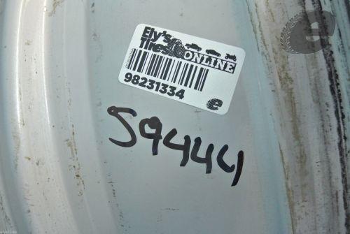BMW-X5-2002-2003-2004-2005-2006-17-OEM-Rim-Wheel-59444-676192914-98231334-282083866751-7-1.jpg