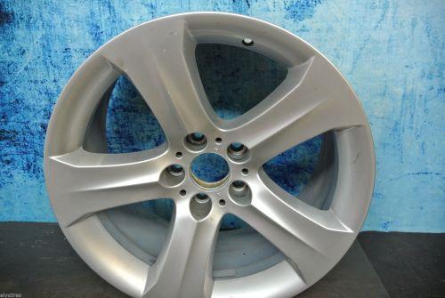BMW-X6-2007-2008-2009-2010-2011-2012-2013-19-OEM-Rim-Wheel-71277-36116783244-272232106974-4-1.jpg